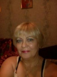 Наталия Костюкевич - фото №2