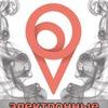Электронные сигареты - OriginVape.ru