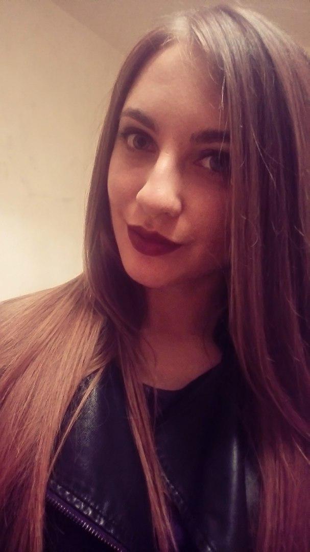 Катя Ковальчук, Брест - фото №5