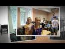 Презентация Летнего Лагеря смена 27 июня - 15 июля