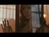 StyleMUAH by me) Video/backstage Tagir Talibov