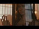 Style MUAH by me) Video/backstage Tagir Talibov