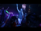 Wake_Live_from_Summercamp_-_Hillsong_Young__Free(descargaryoutube.com)