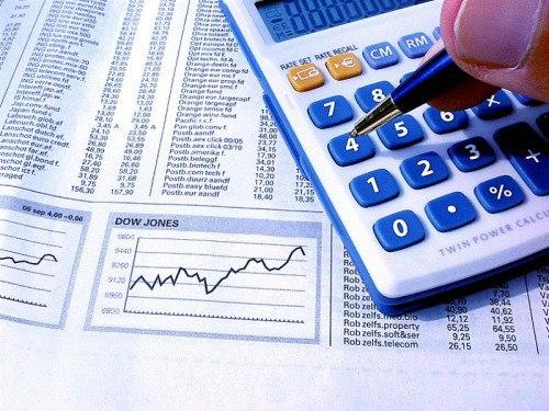 Как начать работать в государственных закупках?  Мысль о «тендерах»