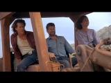 Дрожь земли. 1989. Ужасы, фантастика, комедия. Кевин Бейкон, Фред Уорд, Финн Картер.
