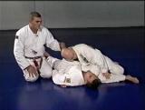 Carlson Gracie Jr Jiu Jitsu - v.5-6 - Brown Belt