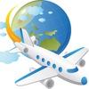 Дешевые авиабилеты, отели, туристические услуги