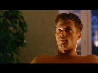 Самый желанный мужчина. Der bewegte Mann, 1994