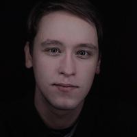 Илья Корчевский