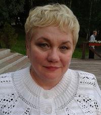 Людмила Дворядкина
