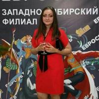 Сашенька Кутырёва
