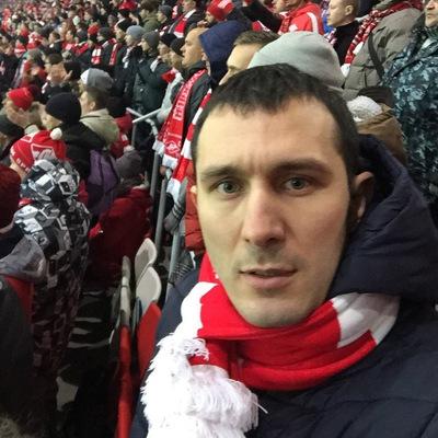 Марсель Богачевский