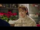 [FSG Bears] Фея тяжёлой атлетики Ким Бок ЧжуWeightlifting Fairy Kim Bok Joo (1016)