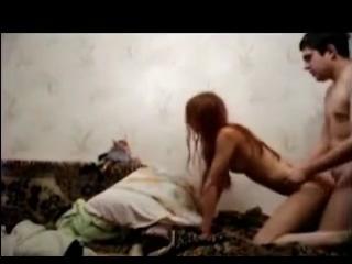 Секс чеченец
