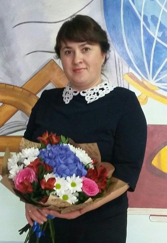 Знакомства Гульнас Нурмухаметова 39 Лет