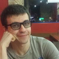 Алексей Агафонов