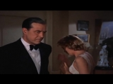 37 А. Х. - В случае убийства набирайте М (1954)
