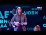 Видео на конкурс от Ангелины Ковако
