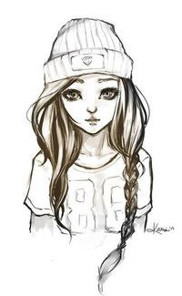 фото для детей рисунки