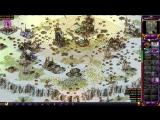 [1x3] - RopeR vs KamaPyl9, ZverOst, Naz