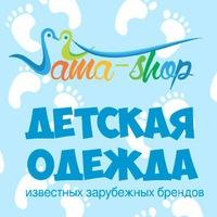 mama_shop_vk