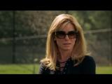Невидимая сторона The Blind Side (2009) 720HD vk.comKinoFan