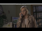 Синди и звонок))) отрывок из фильма Очень страшное кино 3 #obovsem#оченьстрашноекино#оченьстрашноекино3#синди#звонок