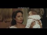 Джейн держит ребенка))) #obovsem#мистеримиссиссмит#анджелинаджоли#бредпитт