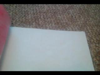 прошу не судите строго я во втором классе плохо рисовала