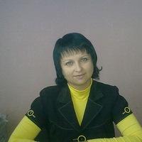 Наталья Козинцева