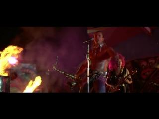 1987 The Lost Boys ( Пропащие ребята ) США