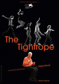 На канате / The Tightrope (2012)