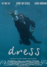Платье / Dress (2013)