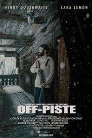 Отдаленный склон / Off Piste (2016)