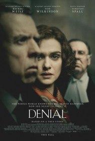 Отрицание / Denial (2016)