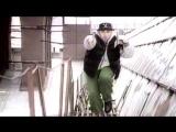 Кристиан Рэй и МФ3 - Наше Поколение