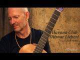 Ottmar Liebert - Havana Club