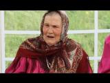 Ольга Васильевна Пономарева