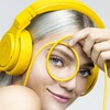 Tai-Nghe Beats-Audio