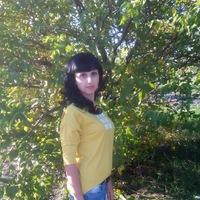 Катерина Паранюк