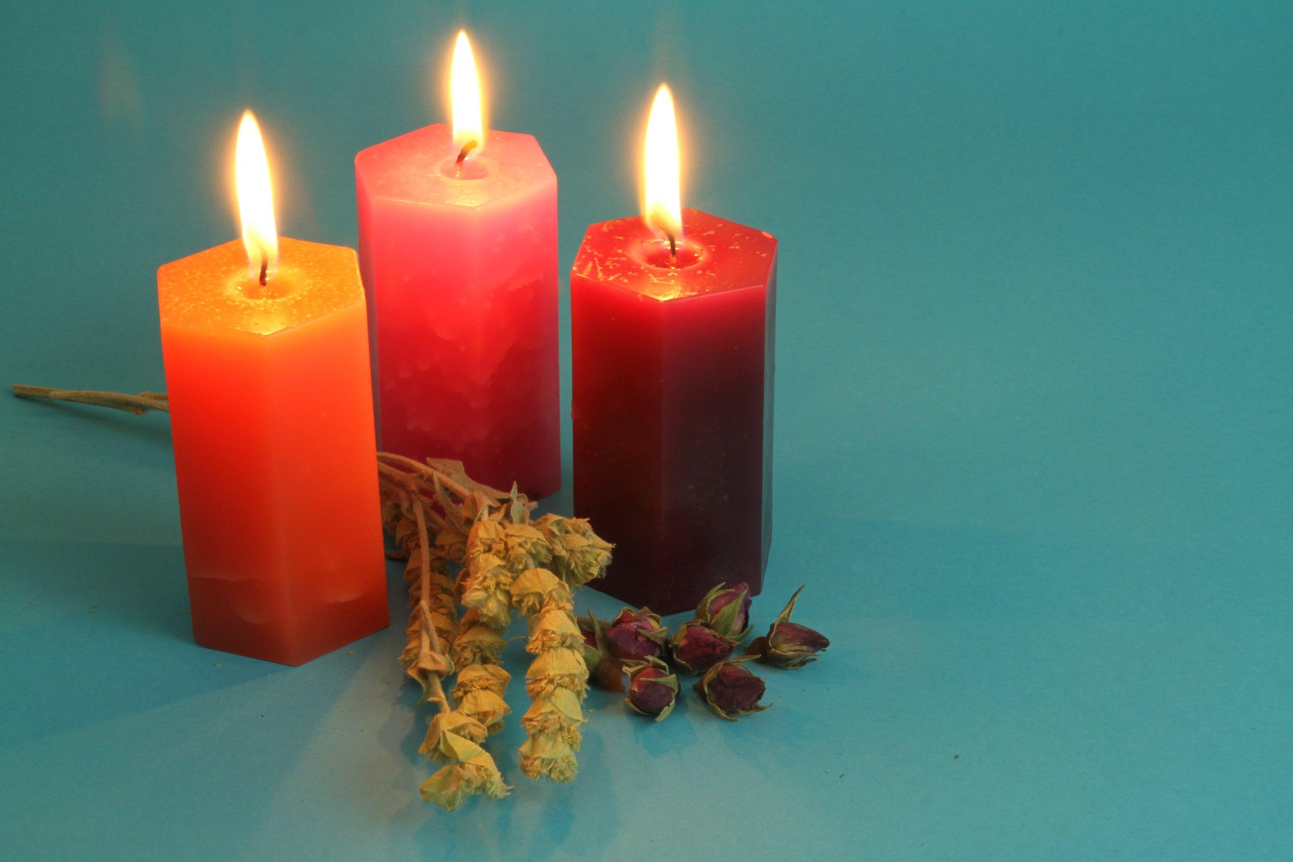 Засунул свечу в зад фото 167-8