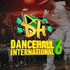★ DANCEHALL INTERNATIONAL ★