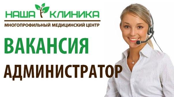 russkoe-porno-domashnee-v-lesu