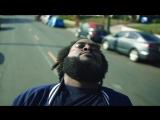 Bas - Ricochet (ft. The Hics)