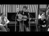 Вести.Ru Новость о Нобелевской премии лишила Боба Дилана