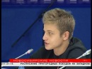 Всероссийский турнир по спортивной гимнастике стартовал в Новосибирске