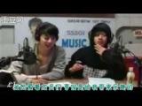 ss501 kim hyun joong and kim hyung jun forever