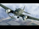 IL-2:Battle of Stalingrad. He 111, The Wolf in Sheep's Clothing