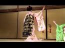 京都 祇園甲部 超人気舞妓 まめ藤さん2015.02.01 舞妓 まめ藤 まめ藤 まめ藤