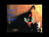 Waysted - Save Your Prayers 1986 Full Album